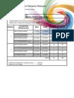 cuti sekolah 2014 word Kementerian Pelajaran Malaysia.doc