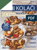 SITNI KOLAČI - Kuhinjica.pdf
