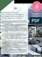 Impact-Issues.pdf