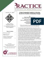 CD-Asset based.pdf