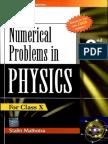 0Xgdk6FxyGYC_Numerical problems in Physics_McGraw Hill.pdf