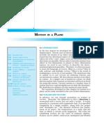 C11Ch4 VectorAnalysis MotoninAPlane ProjectileMotion UniformCircularMotion.pdf