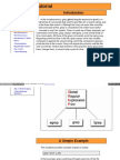 www_uccs_edu__ahitchco_grep.pdf