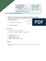 CDB_guia-mejora-octavo-abril.pdf