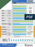 calendario_tributario2013.pdf