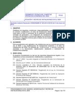 PROCEDIMIENTO_N20.pdf