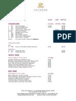 Wine List April 2012.pdf