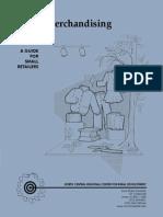 visual merchandising guide.pdf