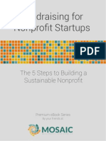 Fundraising for Nonprofit Startups.pdf