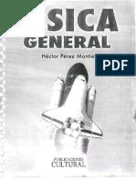 física_general_-_hector_perez_montiel