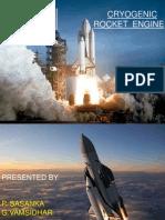 cryogenic-rocket-edasngine2.pptx