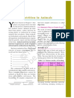 C7Ch2 DigestiveSystemofHumans DigestioninGrassEatingAnimals DigestioninAmoeba.pdf