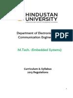 M.Tech_ES_Syll_2013.pdf