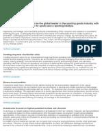 Group Strategy.pdf