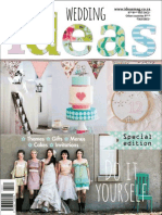 WeddingIdeas2013.pdf