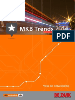 MKB Trends 2014.pdf