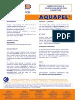 AQUAPEL.pdf
