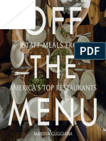 off_the_menu.pdf