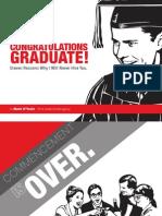congratsgraduate-130603130029-phpapp01