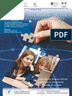 Brosura TIC.pdf