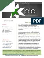 Pakistanis in Australia  Vol 3 issue 23 2013.pdf