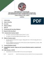 Agenda_Meeting (20)  REVISIONS 7 A CODE.pdf