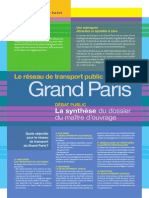 Débat public SGP - synthese du dossier du maître d'ouvrageNTSP_DOCUMENT_FILE_DOWNLOAD7BE7