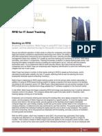 0815_RFID_for_IT_Laptop_Tracking.pdf
