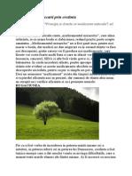 72989105-Principiile-vindecarii-prin-credinta.pdf