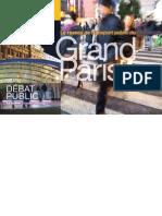 Débat public - dossier du maître d'ouvrage - SGP - le réseau de transport public du Grand Paris NTSP_DOCUMENT_FILE_DOWNLOADF0A3