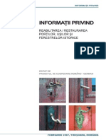 013_Restaurierung_Tor-Tuer-Fenster_ROM [noua coperta].pdf