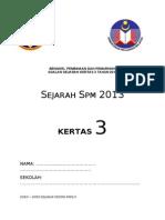 Kertas 3 Perlis (1).doc