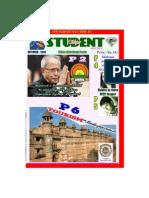 SUPER STUDENT.pdf