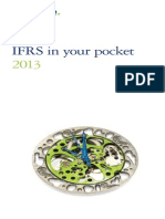IFRS in your pocket 2013 - Copy.pdf