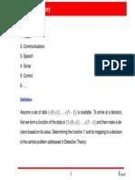 detection1.pdf