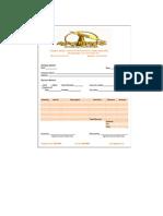mktg forms.docx
