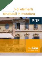 BASF_Rinforzo di elementi strutturali in muratura.pdf