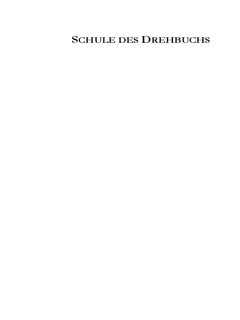 GENRE_FUEHRER_DREHBUCHWERKSTATT_MUNICH.pdf