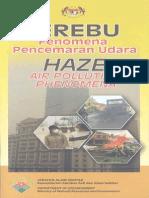 JEREBU-FENOMENA PENCEMARAN UDARA.pdf