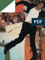 Lodger .David Bowie .pdf