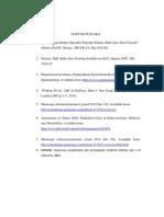 daftar pustaka lapsus kaki diabetik.docx