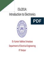 L01_kvs_introduction.pdf