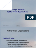 notforprofit.ppt