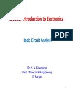 L03_kvs_baisc_circuit_analysis_full.pdf