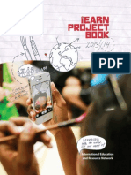 2013-2014-iEARNProjectBook.pdf