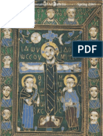 The_Arts_of_Byzantium_v_58_no_4_2001.pdf