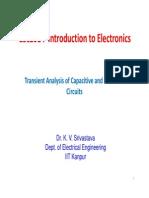 L04_kvs_cap_induc_circuits_full.pdf