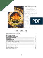 ritualuri_magice_cu_lumanari.pdf