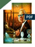 Isaac Asimov - (1974) Solutia Finala (v.1.0)
