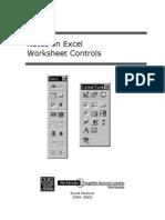 WorksheetControls.pdf